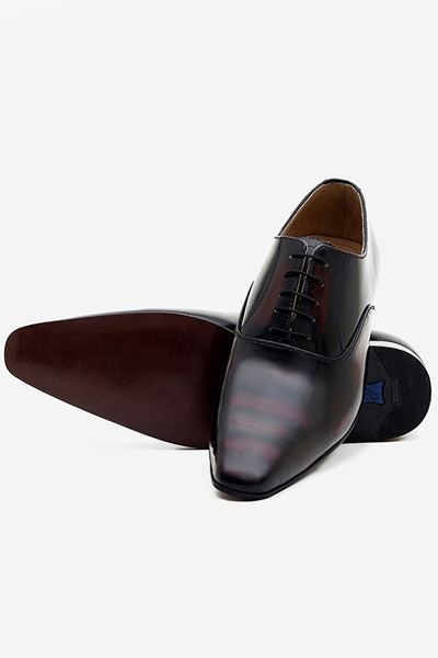 Picture of Oxford Lace Up
